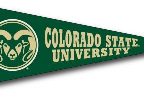 11 Reason NOT to Attend Colorado State