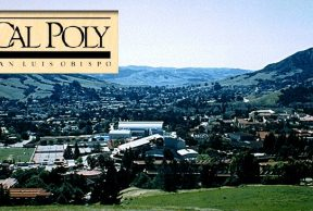 10 Reasons to Skip Class at Cal Poly SLO