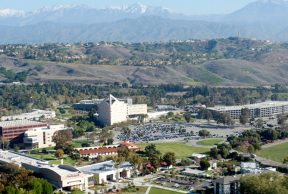 10 Reasons to Skip Class at Cal Poly Pomona
