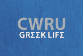 The Best and Worst Things About Greek Life at CWRU