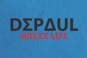 The Best and Worst Things About Greek Life at DePaul