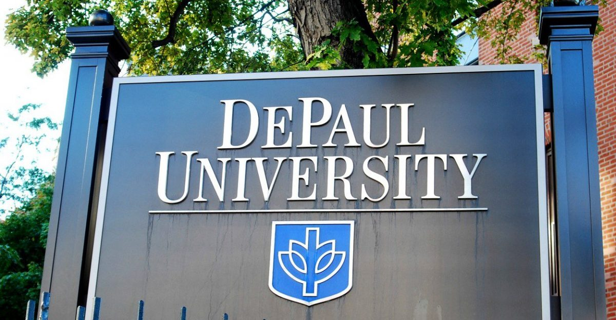 10 of the Hardest Classes at DePaul University