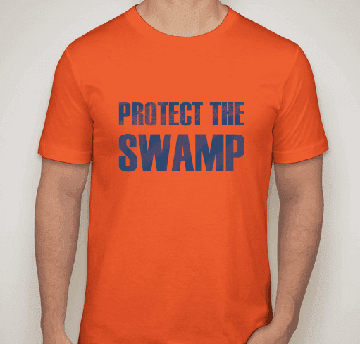 5 Must-Have University of Florida Gators' T-Shirts