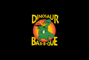 Dinosaur Bar-B-Que - Best BBQ Ribs Near Syracuse University