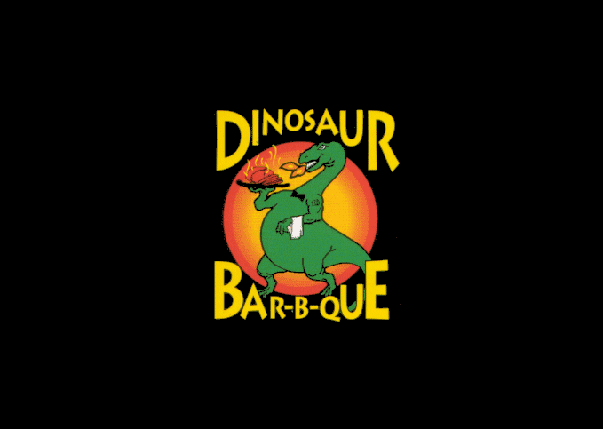 Dinosaur Bar-B-Que – Best BBQ Ribs Near Syracuse University