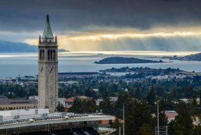10 Reasons to Skip Class at UC Berkeley