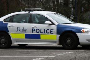 10 Ways to be Safe at Duke University