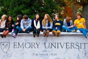 30 Tips to Survive 1st Year at Emory University