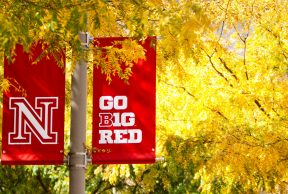 15 Signs That You Go to The University of Nebraska-Lincoln