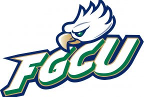 11 Reason NOT to Attend FGCU