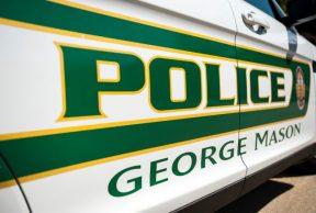 10 Ways to be Safe at George Mason University