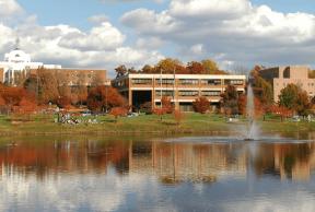 5 Websites GMU Students Need