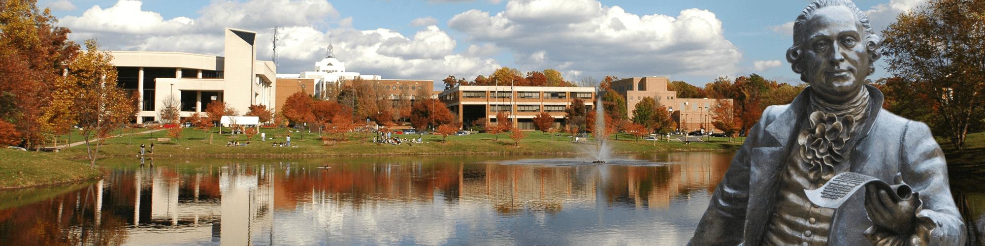 Georgemason 2000x500 bigpicture university  1