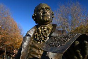 11 Reason NOT to Attend George Mason University
