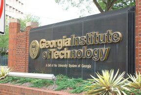 Best and Worst Things About Your First Week at Georgia Tech