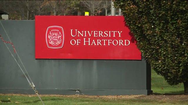 Hartford 1