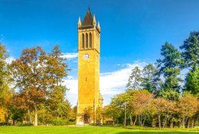 11 Reason NOT to Attend Iowa State University
