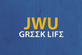 The Best and Worst Things About Greek Life at Johnson & Wales University