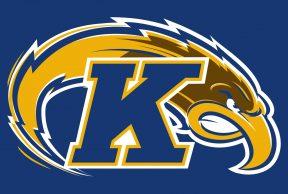 11 Reason NOT to Attend Kent State University