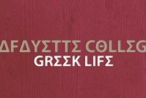 The Best and Worst Things About Lafayette College Greek Life