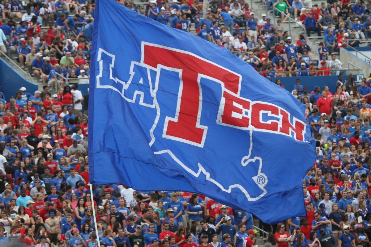 12 Reasons NOT to Go to Louisiana Tech