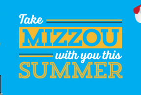 11 Things to Do Over the Summer at the University of Missouri