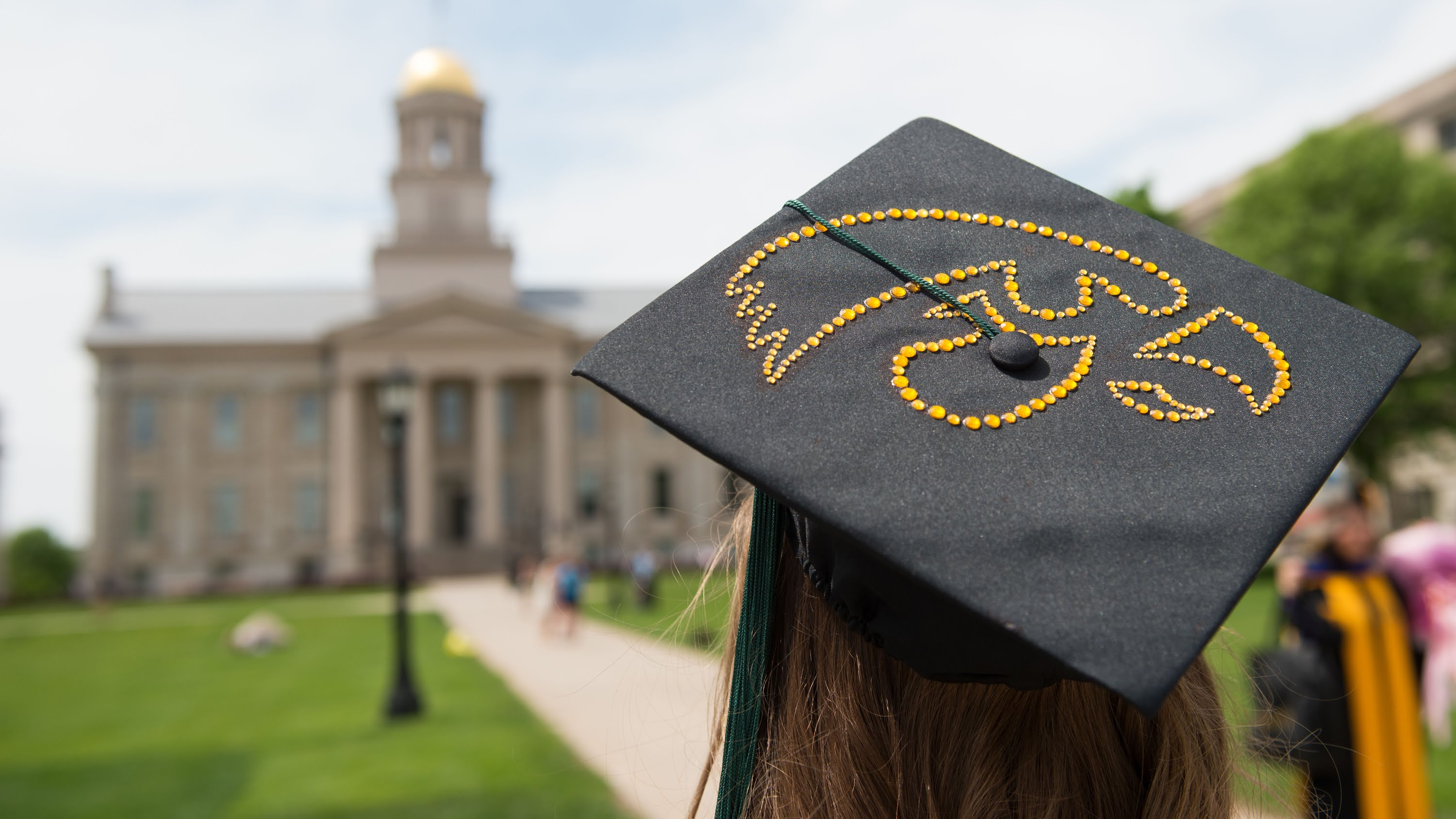 10 of the Easiest Classes at The University of Iowa