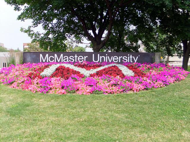 Mcmaster 2