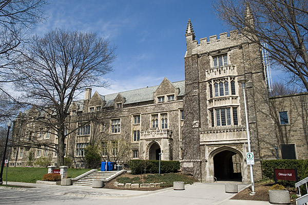 Mcmaster 3