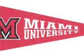 11 Reason NOT to Attend Miami University