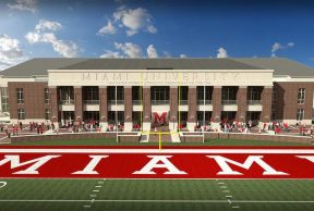 15 Things Only Students at Miami University Know About