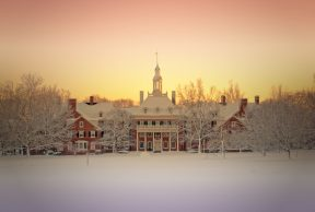 30 Tips to Survive 1st Year at Miami University