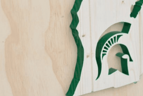 The Best and Worst Things About Living in a Dorm at Michigan State