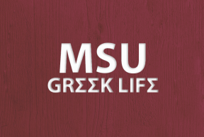 The Best and Worst Things About Greek Life at Mississippi State