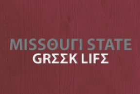 The Best and Worst Things About Greek Life at Missouri State