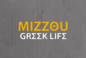 The Best and Worst Things About Mizzou Greek Life