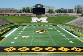 30 Tips to Survive 1st Year at Mizzou