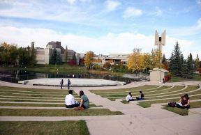 10 Reasons To Not Go To Mount Royal University
