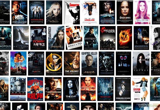 Movies 3