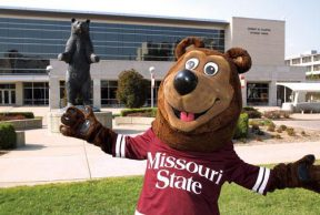 Best and Worst Things About Your First Week at Missouri State University