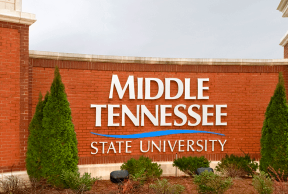 30 Tips to Survive 1st Year at MTSU