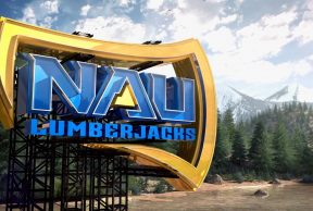 11 Reason NOT to Attend NAU