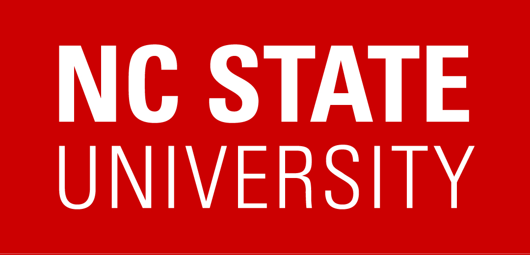 Ncstate 1