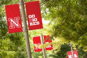 10 Reasons to Skip Class at University of Nebraska