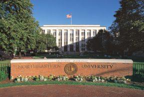 11 Reason NOT to Attend Northeastern University