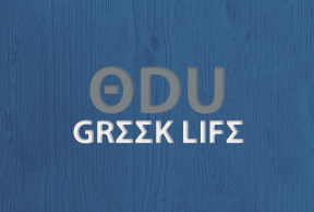 The Best and Worst Things About Greek Life at Old Dominion University