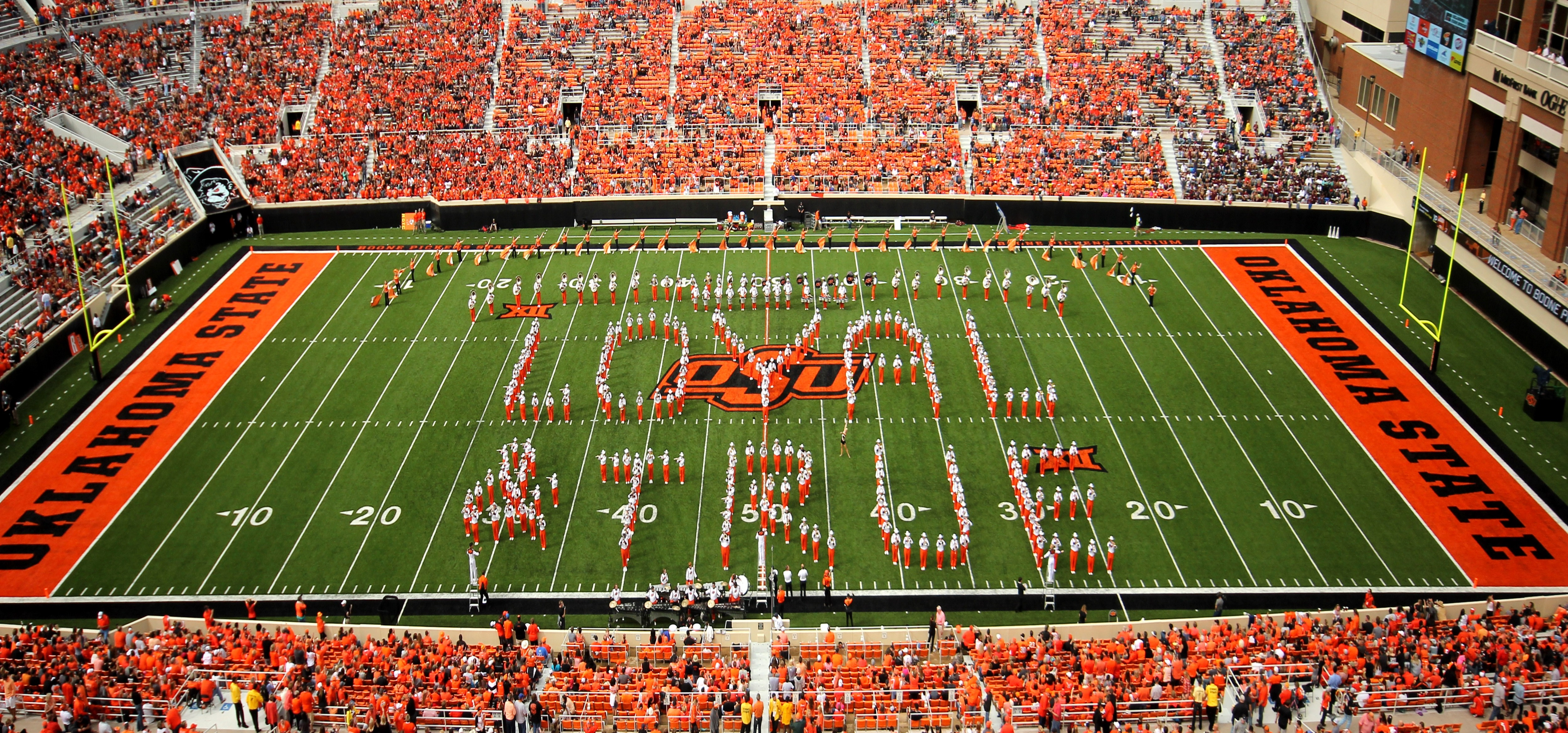 11 reason not to attend oklahoma state oneclass blog