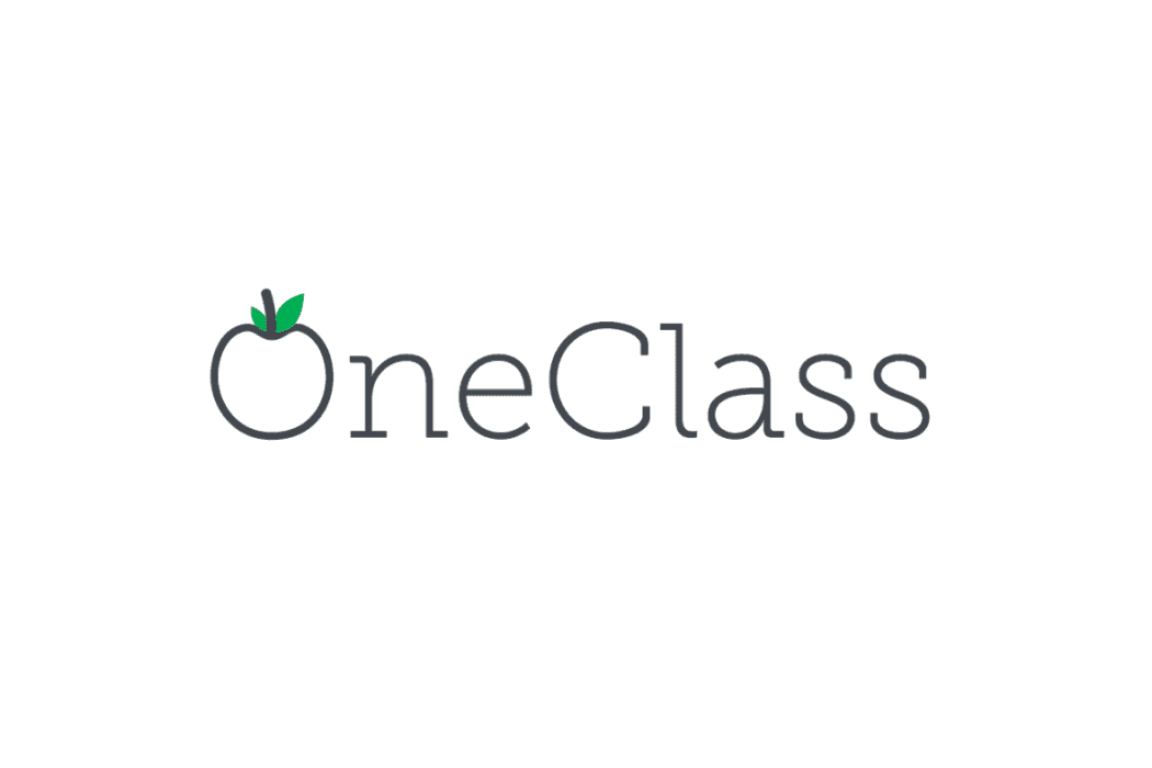 Oneclass 1050x700