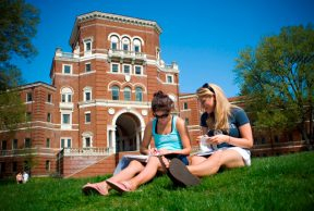 Best and Worst Things About Your First Week at Oregon State