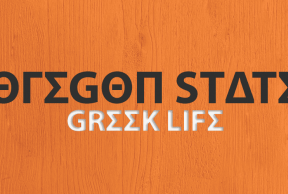 The Best and Worst Things About Oregon State Greek Life